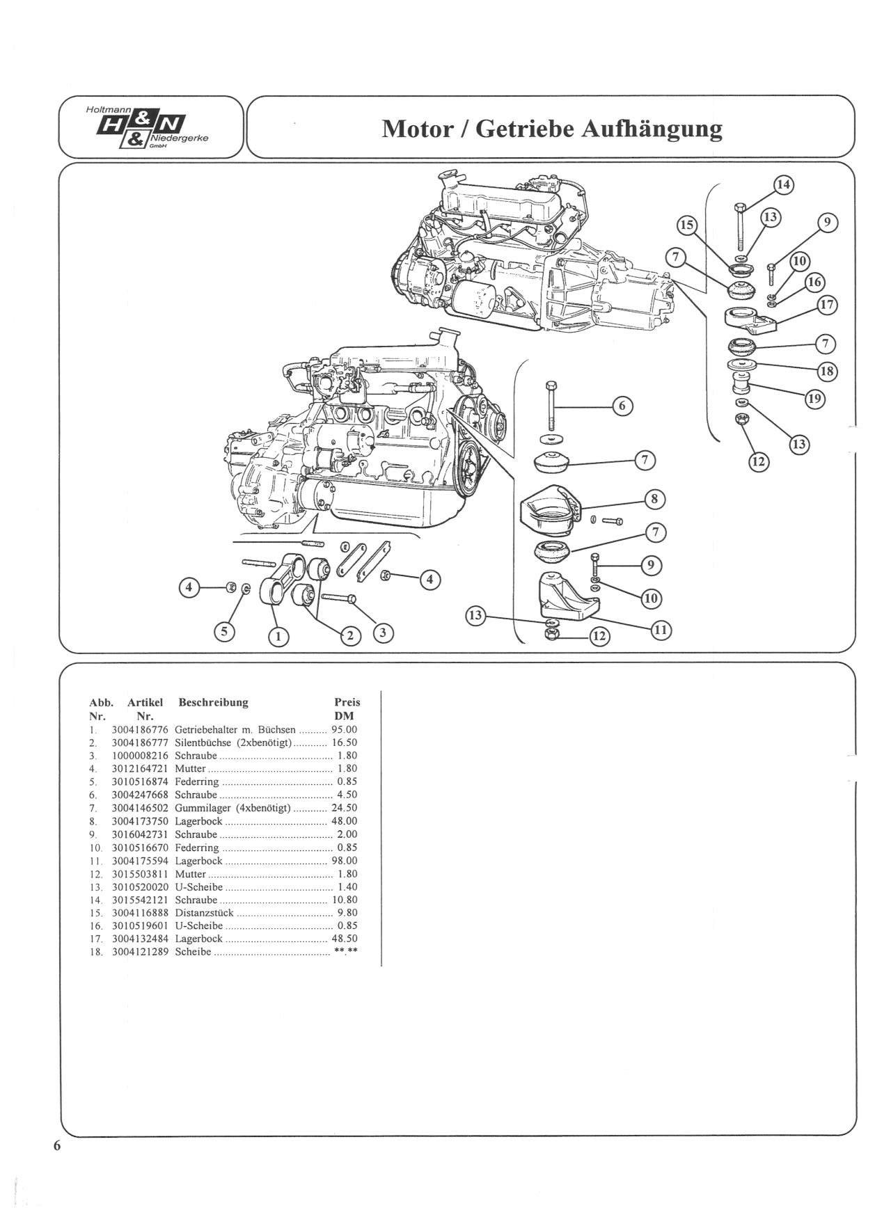 Re: Suche Motor Fiat 238,