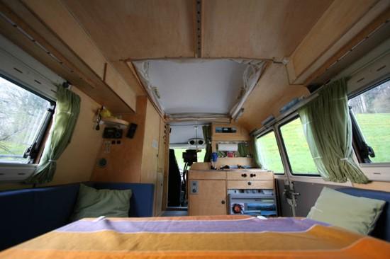 wohnwagen dusche ausbauen kastenwagen ausbauen wohnmobil dusche - Wohnmobil Dusche Ausbauen